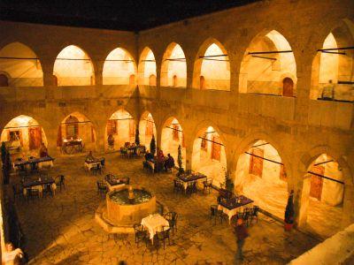 Safranbolu Tarihi Değerleri - Safranbolu İmren Lokum Konak